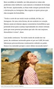 Lara Tremouroux_Revista Glamour_230318c
