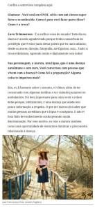 Lara Tremouroux_Revista Glamour_230318d