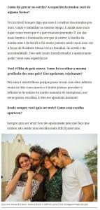 Lara Tremouroux_Revista Glamour_230318e