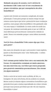 Lara Tremouroux_Revista Glamour_230318f