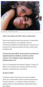 Lara Tremouroux_Revista Glamour_230318g