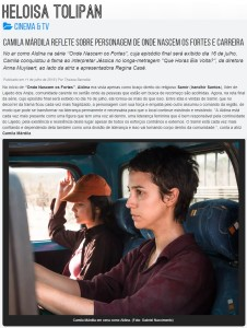Camila Márdila_Heloísa Tolipan_11_07_2018