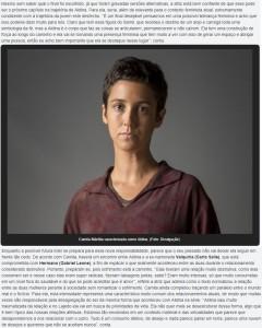 Camila Márdila_Heloísa Tolipan_11_07_2018b