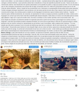 Camila Márdila_Heloísa Tolipan_11_07_2018d