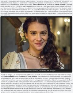 Lara Tremouroux_Heloísa Tolipan_26_07_2018e